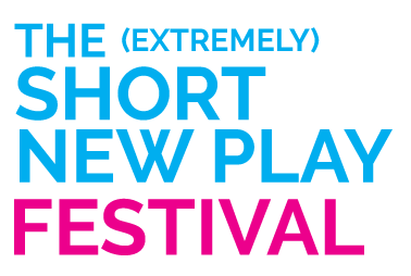 The Extremely Short New Play Festival